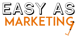Easy As Marketing